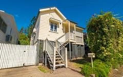 62 Herbert Street, Paddington QLD