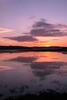 Tything Barn Sunset (jonshort58) Tags: 2018 june tythingbarn sunset sunsetlight pembrokeshire wales southwales nikond7500 nikkor1685 nikon
