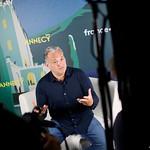 Interview: Genndy Tartakovsky (