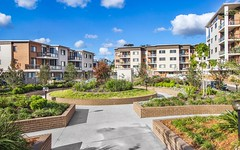 40/80-82 Tasman Parade, Fairfield West NSW