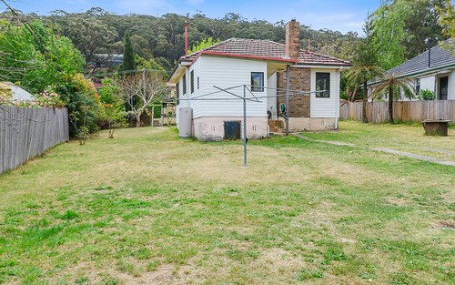 32 Leopold St, Mittagong NSW 2575