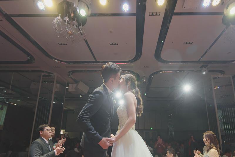 新祕Renee,Cheri婚紗,白金花園酒店,白金花園婚宴,白金花園婚攝,KIWI影像基地,主持旻珊,MSC_00070