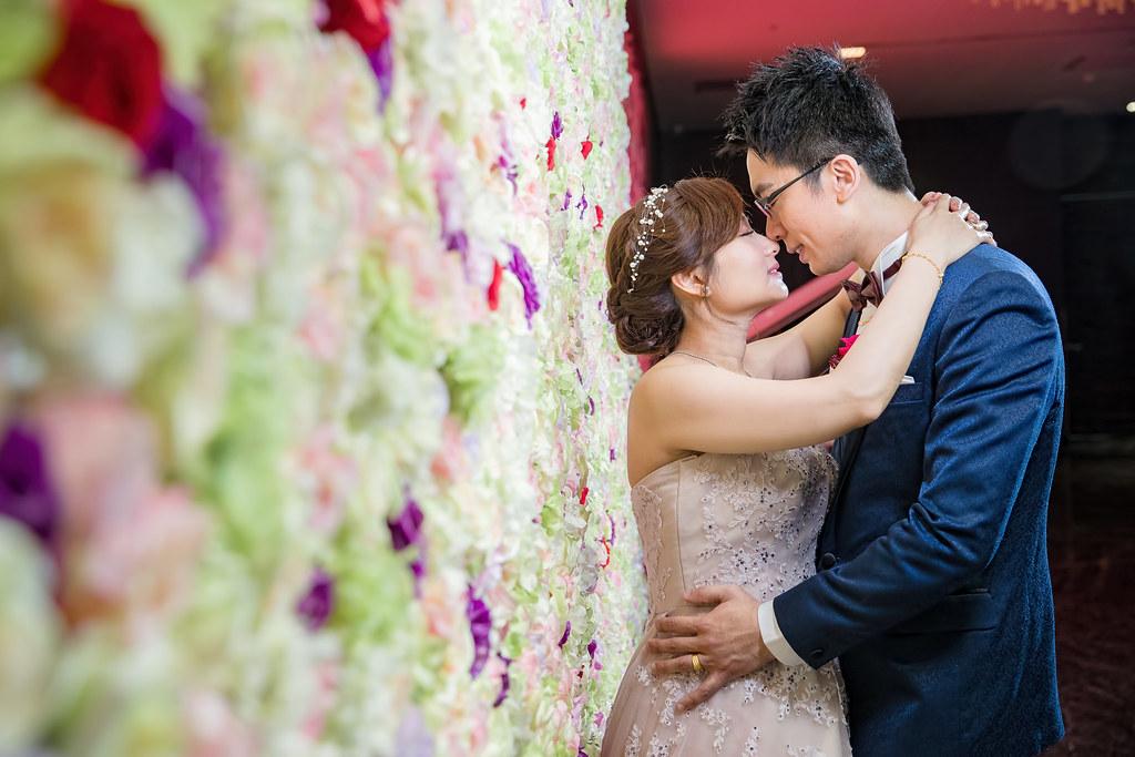 水源會館,台北水源會館,牡丹廳,婚攝卡樂,友勝&翔羚149