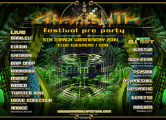 """Shambala Promo Party Flyer - WEB • <a style=""""font-size:0.8em;"""" href=""""http://www.flickr.com/photos/132222880@N03/41924868314/"""" target=""""_blank"""">View on Flickr</a>"""