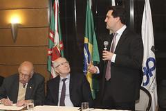 Associação Comercial do Paraná