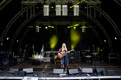 Hannah Rose Platt Crystal Palace Festival June 2018 (www.kevinoakhill.com) Tags: hannah rose platt crystal palace festival june 2018 live music gig show concert south london capital croydon singer song writer songwriter local female vocalist amazing fantastic wonderful brilliant gorgeous songs photo photos photography pictures park green grass open air free canon eos 7d country acoustic guitar folk indie