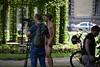 CYCLONUDISTA 2018 (Dunky_59) Tags: cyclonudistabe cyclonudista bike brussels bruxelles worldnakedbikeride wnbr men naked nude
