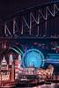 Vivid Sydney 2018 (FPL_2015) Tags: vividsydney2018 sydney nsw australia cityscape ocean water bay harbour bridge night lights canon70200 sonya7riii