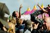 Alestorm @ FortaRock 2018 (Metalkrant) Tags: alestorm alissawhitegluz annekevangiersbergen archenemy avatar avatarband baroness bodycount bodycountfeaticet deathalley dragonforce erniec floorjansen fortarock fortarockfestival fortarock2018 goffertpark icet igorrr illwill juanofthedead meshuggah metal metalfestival mikaelakerfeldt musicfestival netherlands nightwish nijmegen opeth parkwaydrive rock seanesean streamofpassion thegathering thyartismurder vincentprice vuur watain blackmetal concertphotography djent jessicasantiagolopez jslphotoart metalcore metalkrant numetal piratemetal progressivemetal rapmetal symphonicmetal