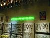 Loja (Janos Graber) Tags: loja comércio bijuterias letreiro luminoso riodejaneiro norteshopping
