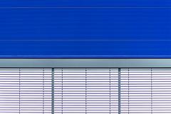 minimal urban lines (Lunor 61 (Irene Eberwein)) Tags: minimalismus minimalist minimalurban urbanlines urbantextures cleanfacade creativearchitecture minimalperfection architectureminimal excellentstructure graphic graphism symmetrie symmetry facade fassade linien simplicity archdetails archiminimal archdesigne abstractourbano geometricabstraction pentax ireneeberwein