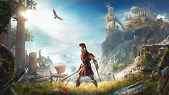 Assassins-Creed-Odyssey-120618-004