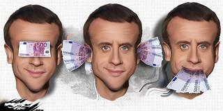 jerc-caricature-Emmanuel-Macron-coruption-achat-de-l-election-st-2018-06-11