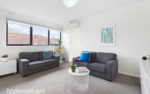 9/141 Glen Huntly Rd, Elwood VIC 3184