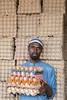 Egg seller (Irene Becker) Tags: africa eggseller imagesofnigeria kaduna kadunacentralmarket kadunastate nigeria nigerianimages northnigeria westafrica northernnigeria