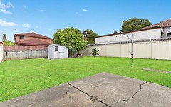 267 Homebush Road, Strathfield South NSW