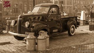 Studebaker (1947)