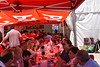 DSC_0795 (MADRID - PSOE) Tags: psoem franco sara hernández gabilondo