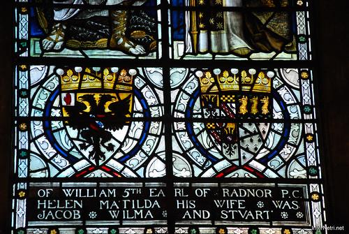 Солсберійський собор, Англія InterNetri United Kingdom 437
