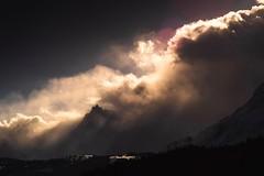 L'aiguille du midi #montblanc #frenchalps #landscape #cloudysky #sky #france #hautesavoie #mountains #fujifilm_xseries #fujifilmfrance #fujifilm #leica #elmarit90 #90mmelmarit #fujifeed #myfujilove #fuji_xseries #xseries #nature # (alhuguenot) Tags: sky mountains xseries nature fujifeed myfujilove fujifilmxseries 90mmelmarit leica fujifilmfrance cloudysky montblanc fujifilm france elmarit90 fujixseries hautesavoie landscape frenchalps