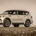 "2018 Infiniti QX80 Review UAE carbonoctane 6 • <a style=""font-size:0.8em;"" href=""https://www.flickr.com/photos/78941564@N03/42369042202/"" target=""_blank"">View on Flickr</a>"