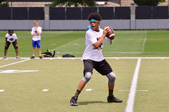 "2018-tdddf-football-camp (254) • <a style=""font-size:0.8em;"" href=""http://www.flickr.com/photos/158886553@N02/42373495612/"" target=""_blank"">View on Flickr</a>"