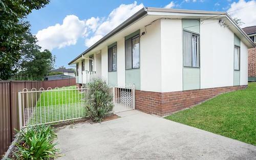 38 Canyon Rd, Baulkham Hills NSW 2153