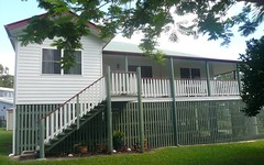 24 Dalpura St, Macleay Island QLD
