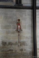 Солсберійський собор, Англія InterNetri United Kingdom 295