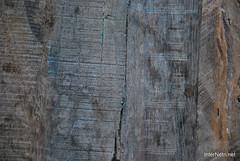 Фактура Старе дерево InterNetri Ukraine 0025