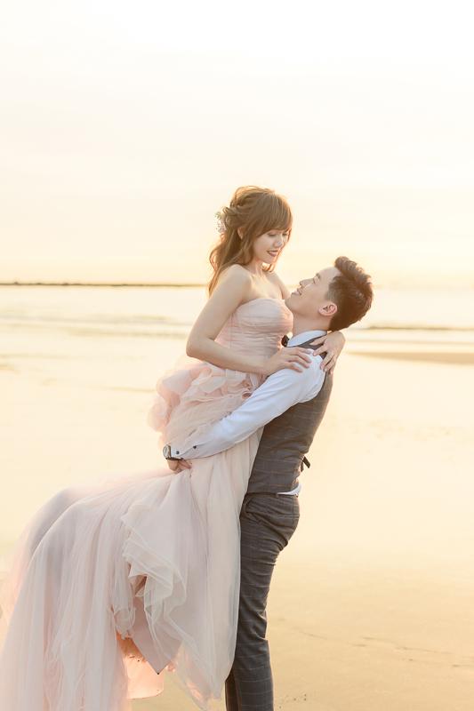 cheri, cheri婚紗包套, id tailor, 好拍市集婚紗, 自助婚紗, 逆光婚紗, 婚紗推薦, 新祕NINIKOMSC_0062