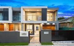 103a Moorefields Road, Kingsgrove NSW