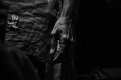 Foto- Arô Ribeiro -1191 (Arô Ribeiro) Tags: nikond40x nikond7000 thebestofnikon nikon blackwhitephotos photography laphotographie ph blackandwhite arte fineart pb pretoebranco arôribeirofotógrafo brasil bethamin cantora