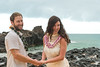 20180504-HI-Makena Cove-Rachel and Jeff-SD (23 of 86) (simplyeloped) Tags: red makenacove hawaii lei beach ocean simplyeloped samanthadahabi couple