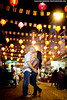 China Town Bangkok Thailand Wedding Photography (NET-Photography | Thailand Photographer) Tags: 1600 2013 50mm 50mmf14 bangkok bangkokphotographer bangkokphotography bangkokweddingphotographer bkk camera chinatown chinatownbangkok d3s engagementsession f14 iso iso1600 market netphotographer netphotography nikon outdoor photographerbangkok photographerinbangkok prewedding prenup prenuptial th tha thailand yaowarat photographer photography professional service wedding documentary honeymoon session best postwedding couple love asia asian destination popular thai local