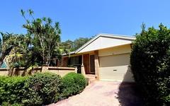 19/1 Hillview Crescent, Tuggerah NSW