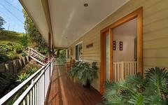 38 Windsor Street, Tarbuck Bay NSW