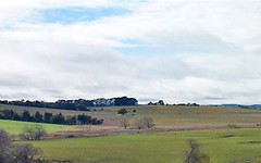 Lot 11, 18 Graham Road, Blayney NSW