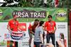 ut2018-awards-36 (ursatrail) Tags: ursa trail 2018 awards