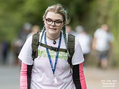 B57I4305-K2B-&-C2B (duncancooke.happydayz) Tags: k2b charity cumbria coniston c2b walk walkers run runners keswick barrow barrowinfurness people