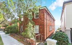 64 Benelong Road, Cremorne NSW