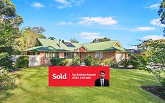 22 Claylands Drive, St Georges Basin NSW