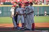 Regional - Arkansas v. Dallas Baptist - Game 6-55 (Rhett Jefferson) Tags: arkansasrazorbacksbaseball brycebonnin hunterwilson ncaaregional