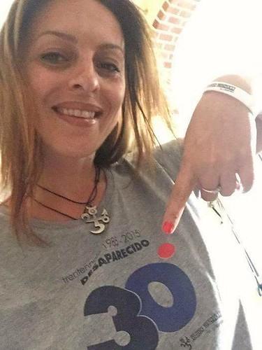 Isabella Renzulli  🌹#desaparecido #litfiba 💀#ghigorenzullifancollaborative 🎥#elettritv📲💻 #rock #eldiablo 👹 #sottosuolo #musica #rocknroll #music #underground #concerti 🙌 #rockitaliano #30