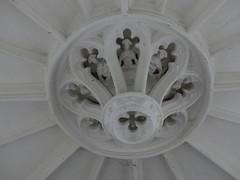 _1420001 St. Mary's Church (4) (archaeologist_d) Tags: burysaintedmunds england stmaryschurch church 16thcentury 1290s 1200s historical