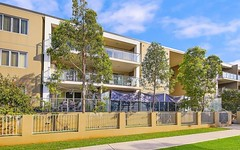 4/38 - 46 Cairds Ave, Bankstown NSW