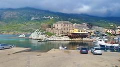 324 - Cap Corse, Centuri sur la côte ouest (paspog) Tags: corse cap capcorse centuri port hafen haven mai may 2018