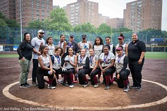 18.05.31_Softball_Varsity Womens_BDivisionFinal_RooseveltEdCampVsArtDesign_LIUBK_ (Jesi Kelley)---1767 (psal_nycdoe) Tags: 2018softballchampionships bdivision brooklyn cdivision championship championshipsoftball hsofartanddesign liubrooklyncampus liucampus longislanduniversity nycpsal nycpsalsports nycsports newyorkcitypublicschoolsathleticleague psalchampionship psalsoftball roosevelteducationalcampus teenagersplayingsports varsitysoftball highschoolsports kidsplayingsports softball womenssoftball womensvaristy womensvaristysoftball 201718softballbchampionshiproosevelteducationalcampus8vhsofartdesign21 long island univerity b division roosevelt educational campus high school art design psal public schools athletic league nycdoe new york city department education varsity newyorkcity newyork usa