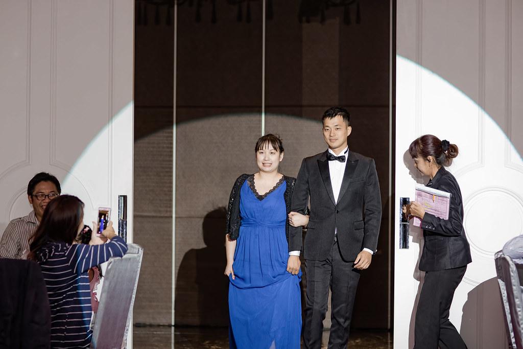 水源會館,台北水源會館,牡丹廳,婚攝卡樂,友勝&翔羚105