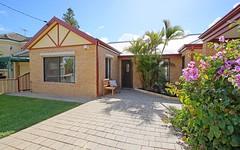 55 Casey Drive, Watanobbi NSW
